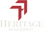 heritagegr.com